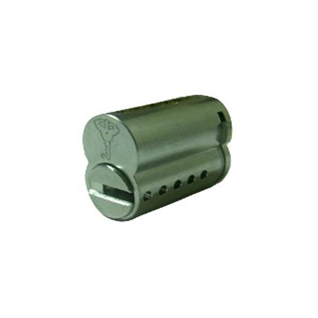 A-Series-Schlage-Cylinder-Lock