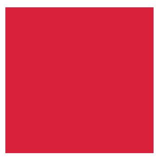 Buzzer-systems icon
