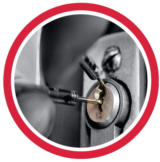 Emergency-locksmith nyc