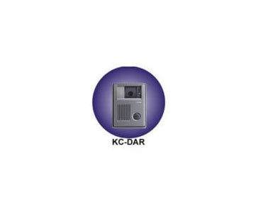 KC-DAR