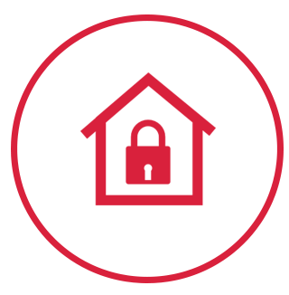 Locksmith-Services icon