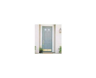 STANDARD-FRONT-DOOR