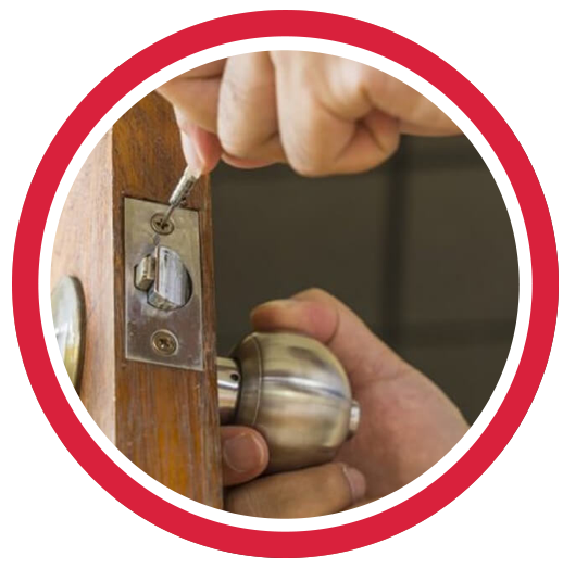 residential-locksmith-service