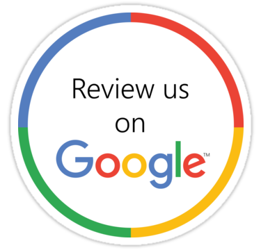 review_us_on_google